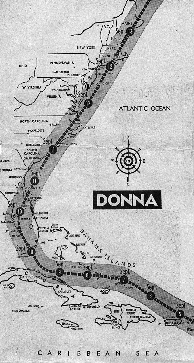 642px-Hurricane_Donna_path_map_MM00031010_(4934989715).jpg