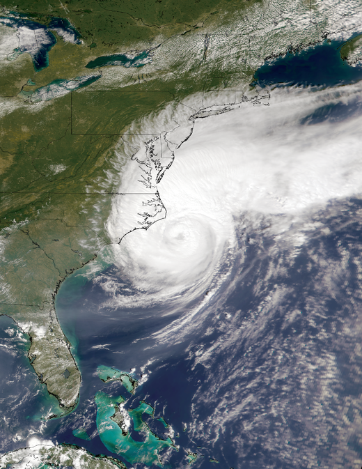 Hurricane_Dennis_Aug_30_1999.png