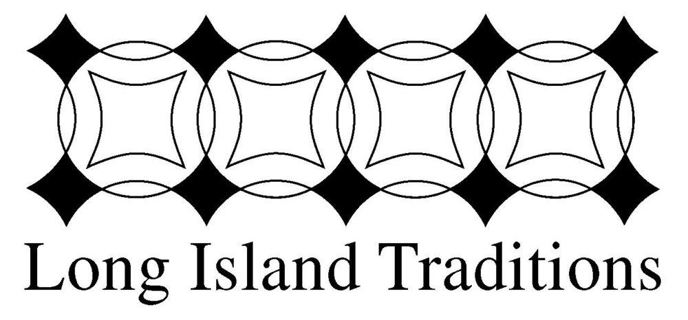 Long Island Traditions Logo.JPG