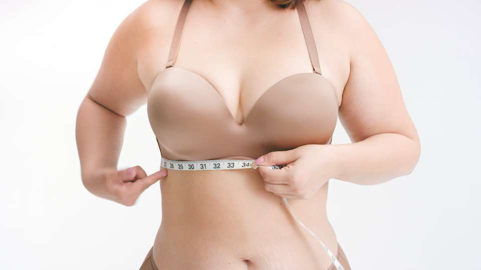 cq-bra-fit-at-home-poster.jpg