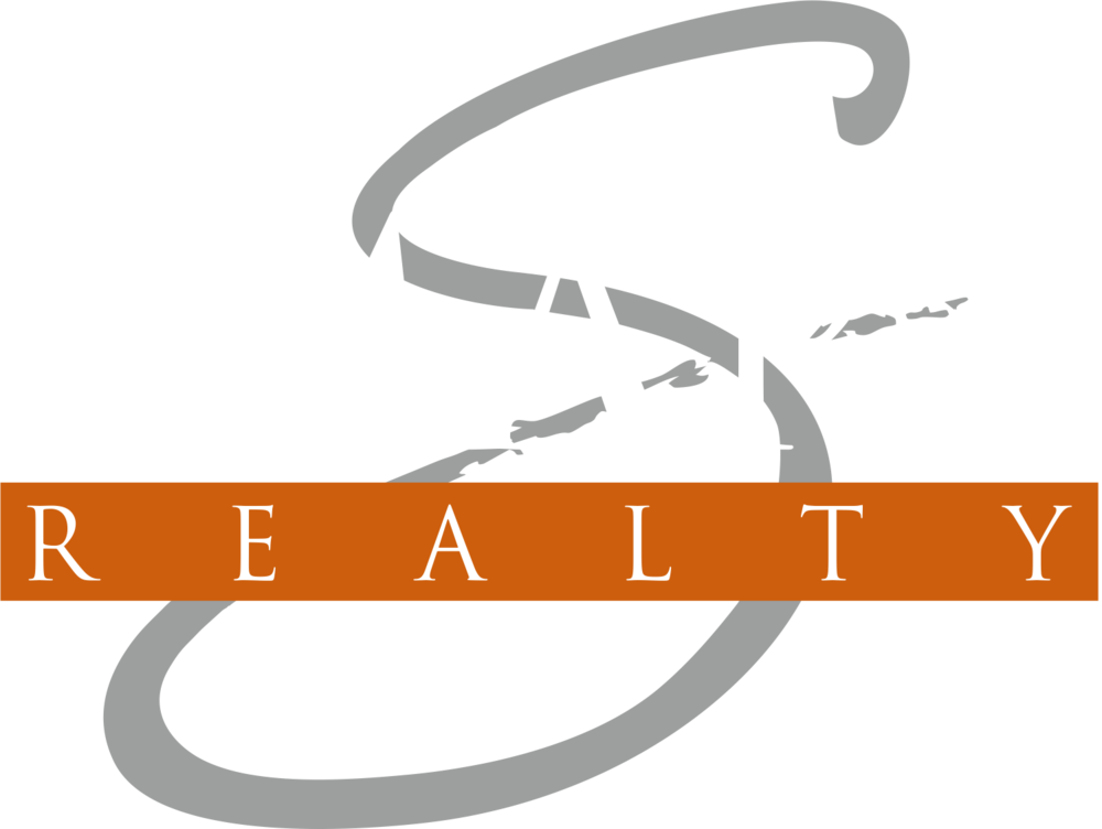 Smart Logo White.png
