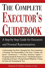 Executer (1).jpg