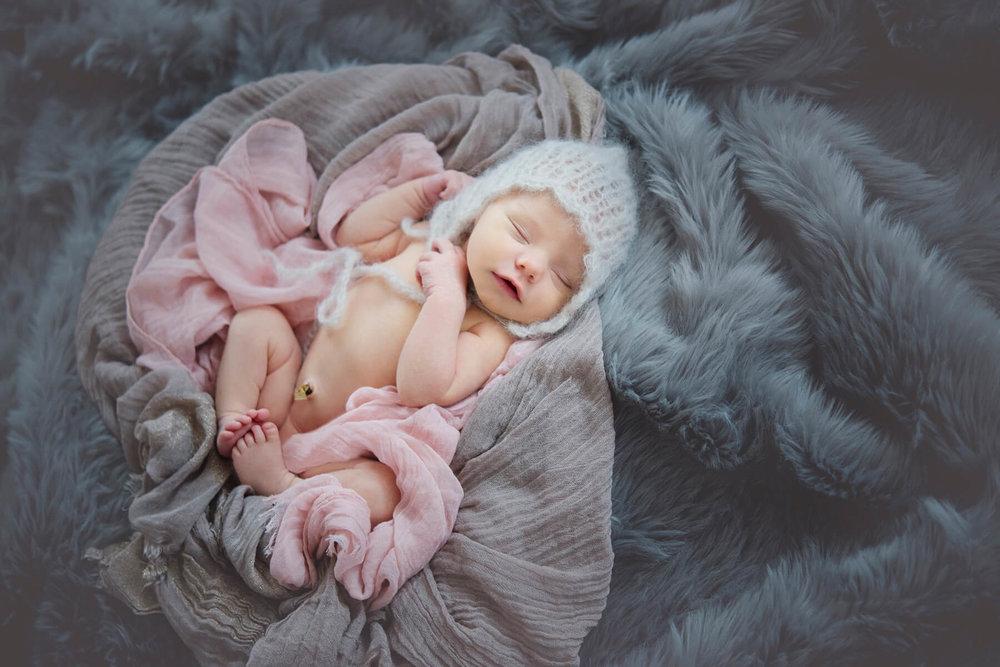 Soft Snuggles.jpg