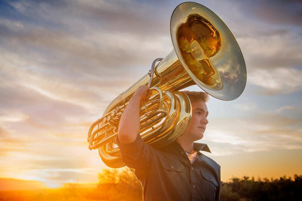 Brass Sunset.jpg