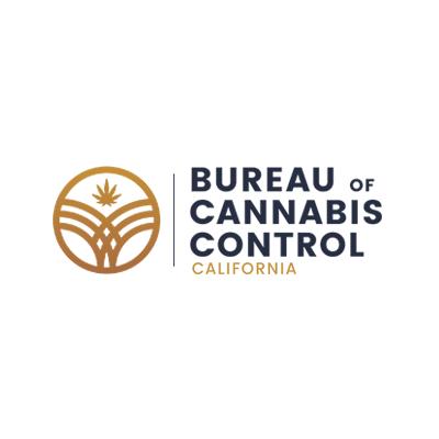 CA Bureau of Cannabis Control