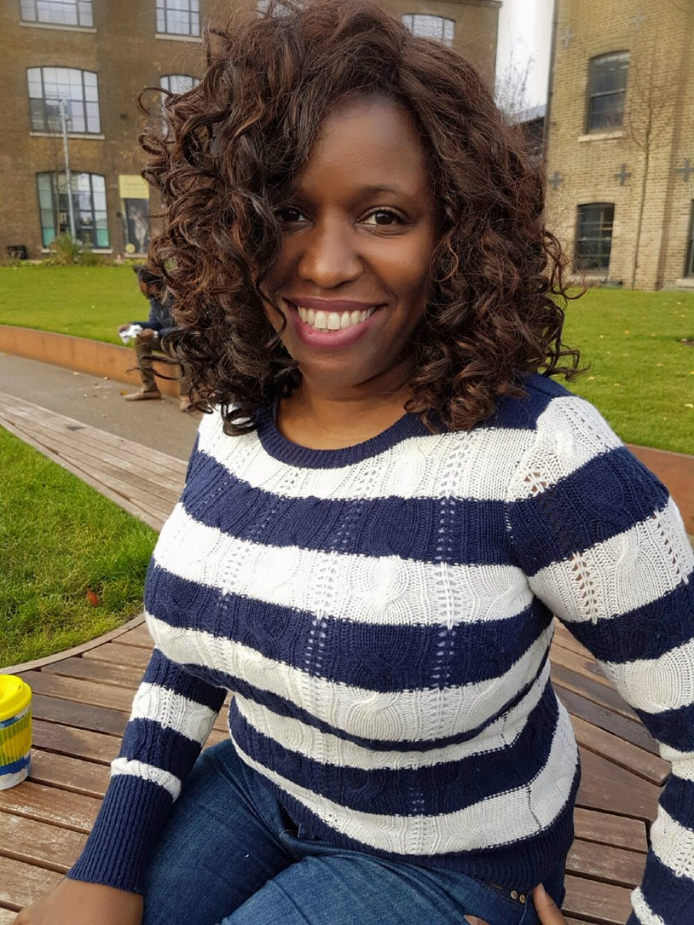 HI - I'M ANTOINETTE !  I help women with chronic pain use positive psychology to live the fulfilling life they deserve. I have personal experience of fibromyalgia and endometriosis, and know firsthand the devastation it can cause. I'm here to help you with my positive and uplifting blog. Interested?  Read More