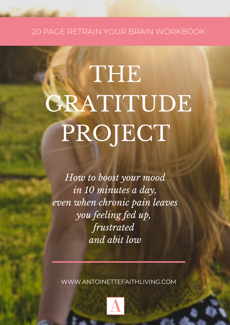 GratitudeProject-workbook-finalversion.png