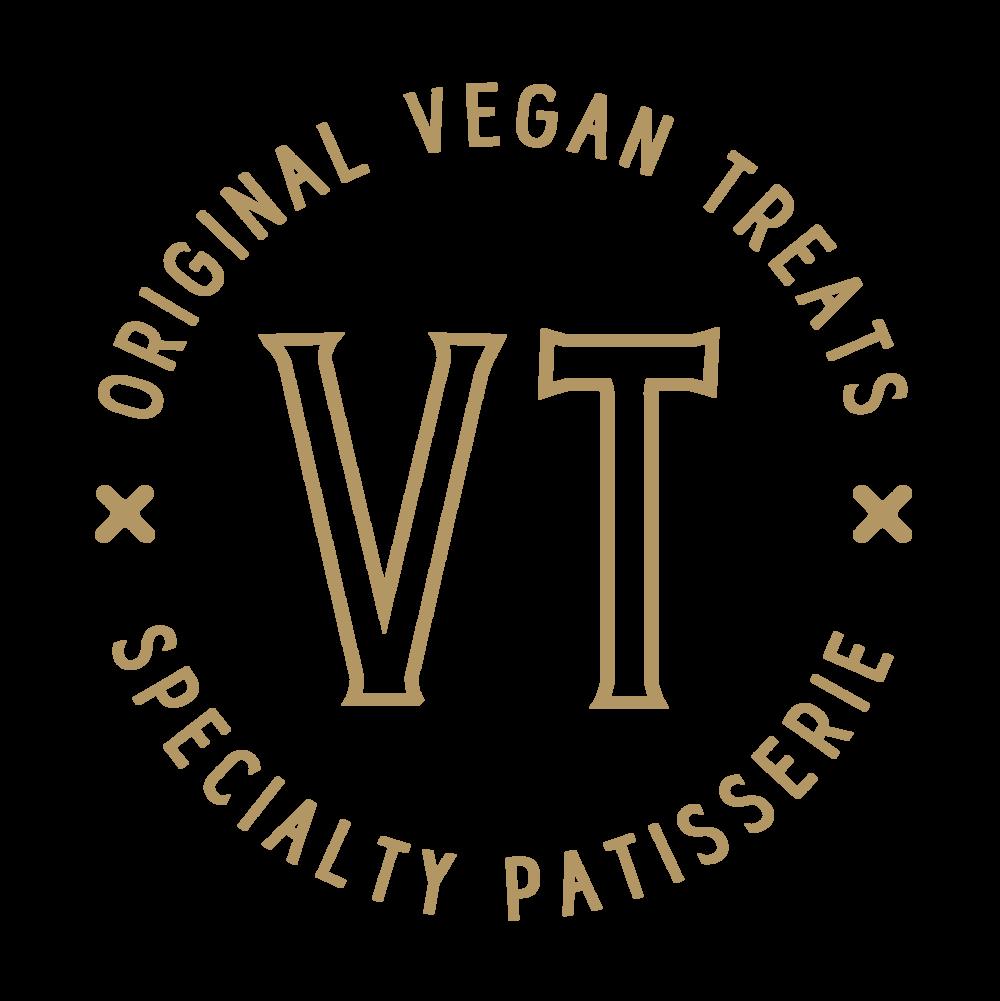 VGT_DigiOnTrans_Logo13 copy.png