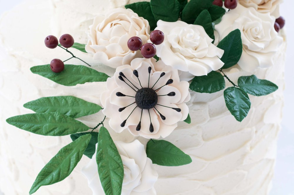 Prettiest wedding cake 3.jpg