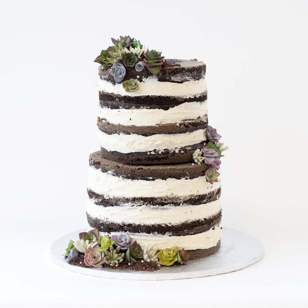 Naked Succulent Cake.jpg