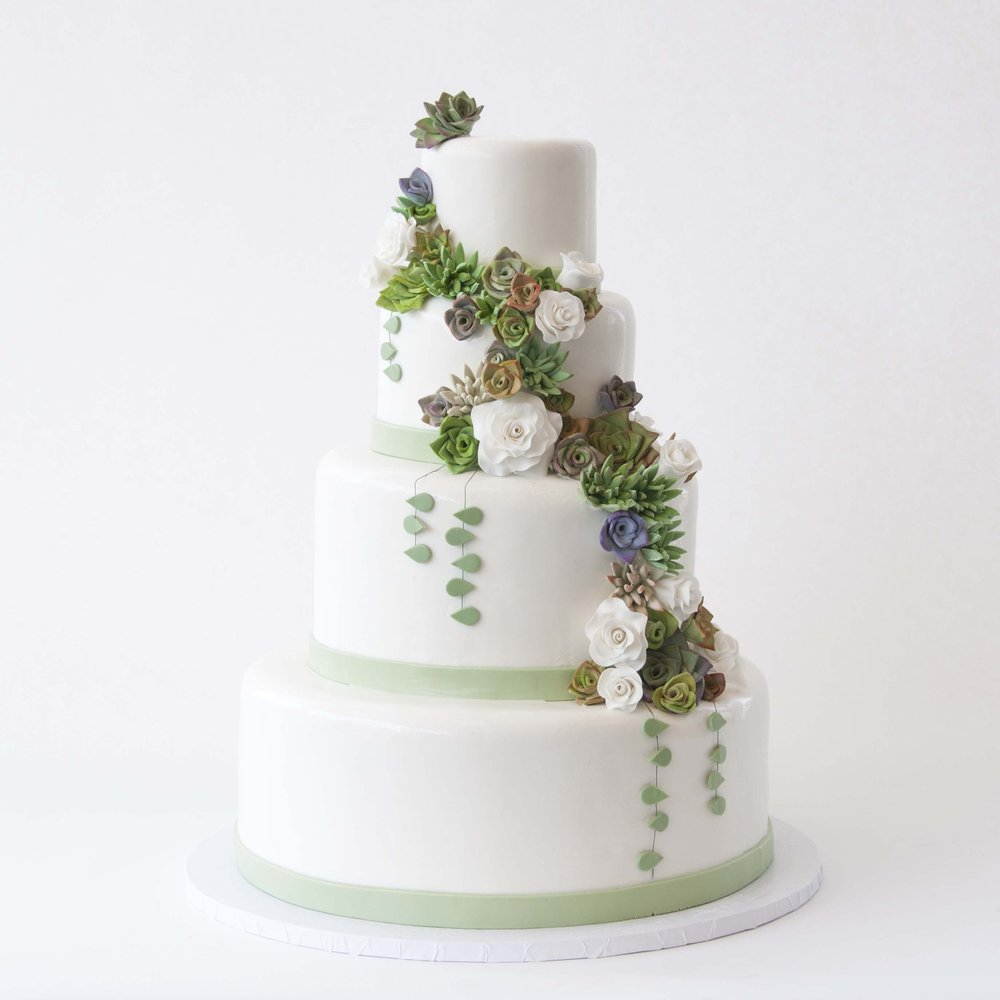 Succulent Wedding 1.jpg