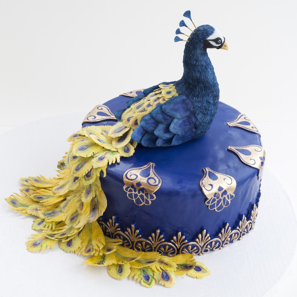 Peacock 1.jpg
