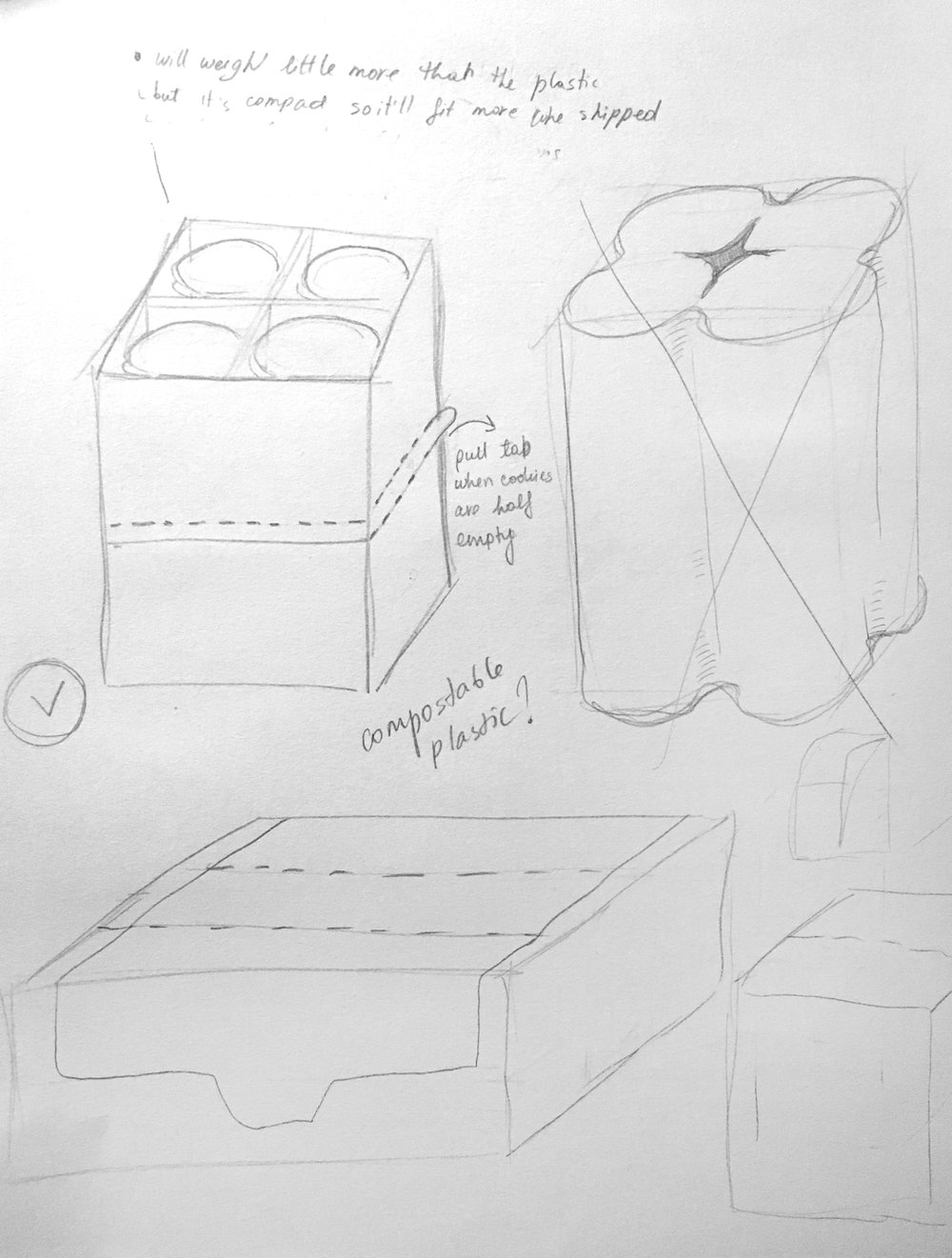 sketches 1.2.JPG