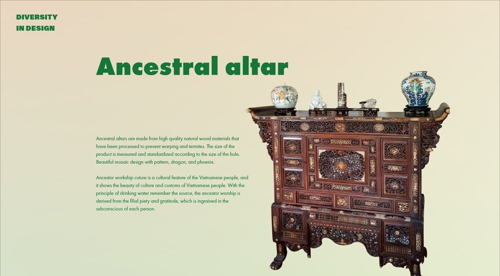 furniture content.jpg