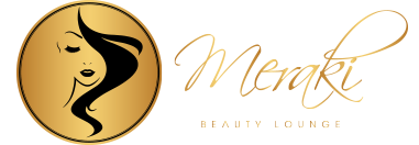 Meraki Beauty Lounge