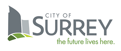 city of surrey.png