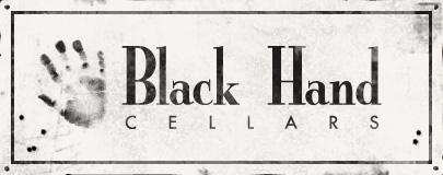 black_hand_cellars_logo.jpg