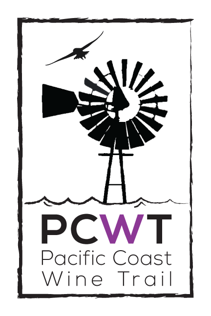 PCWT_Logo.png