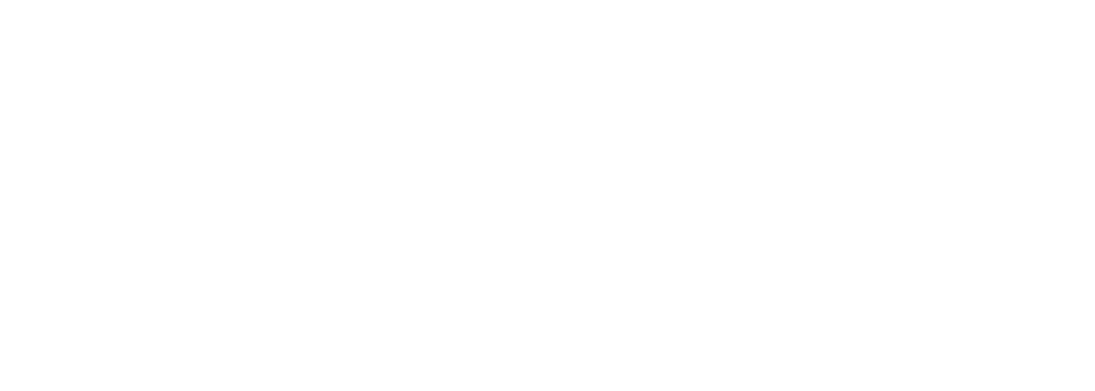 FFCFC-logo-horizontal-WHITE.png
