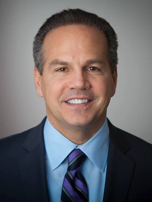 Rep. David Cicilline (D-RI)