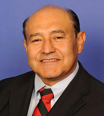 Rep. Lou Correa (D-CA)
