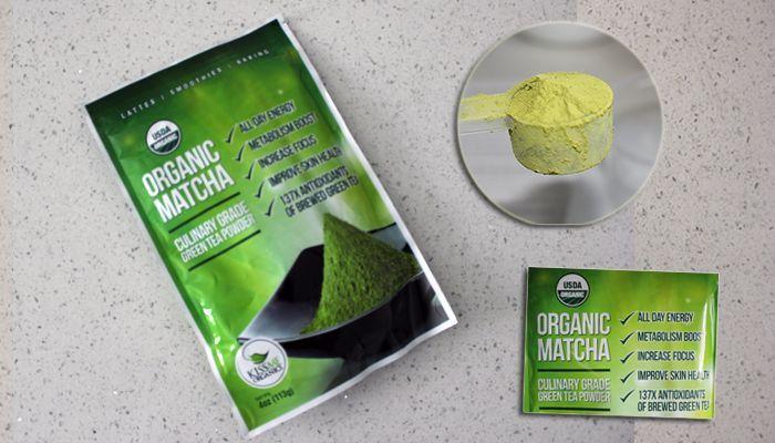 kiss-me-organic-matcha-tea.jpg