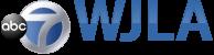 wjla-header-logo.png
