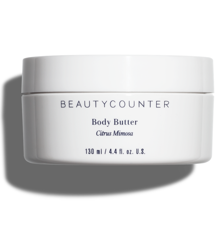 product-images-3037-imgs-pdp-new-body-butter_selling-shot-2x.png