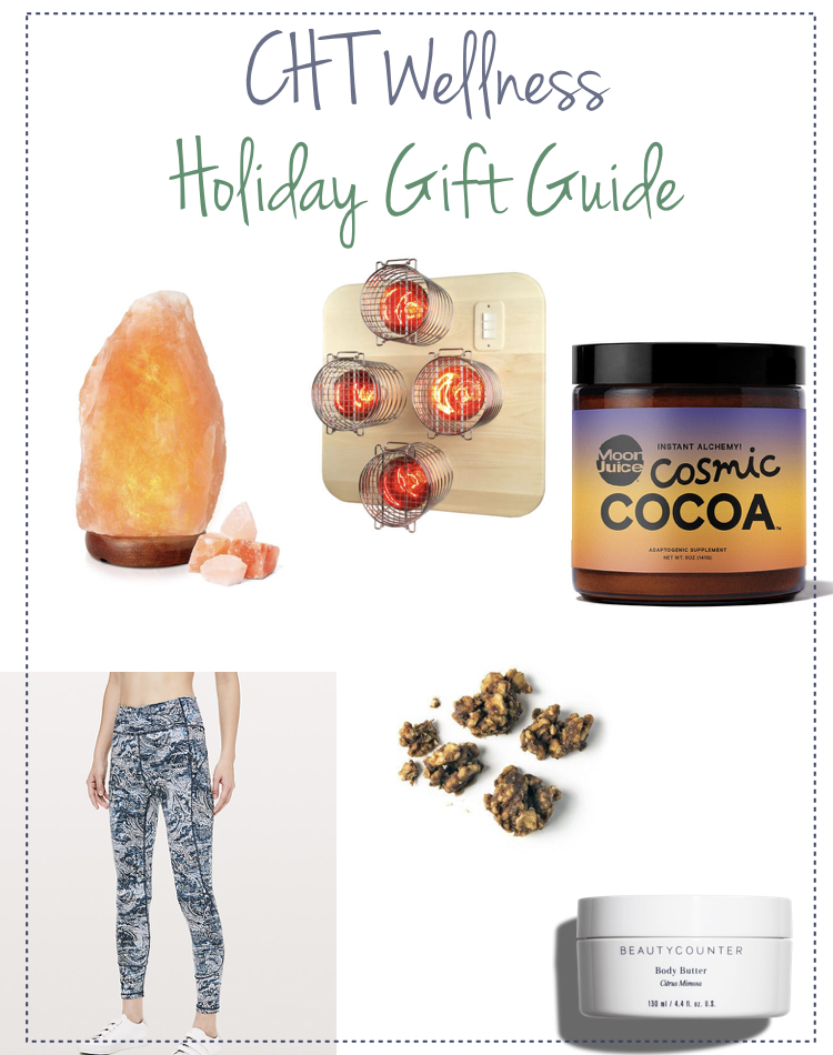 CHT-holiday gift guide.001.jpeg