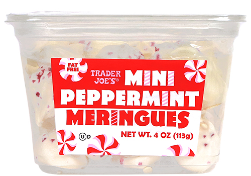 63201-mini-peppermint-meringues.jpg
