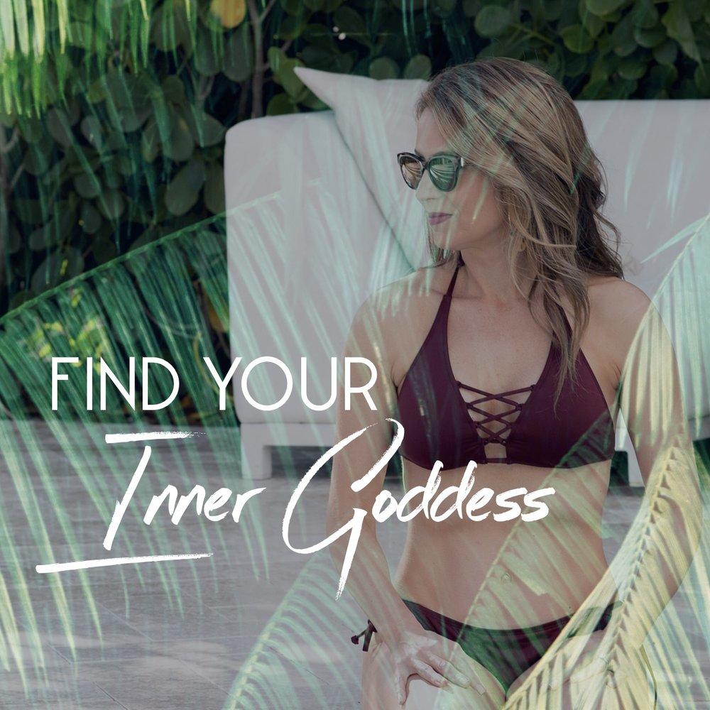 Inner Goddess Promo.jpg
