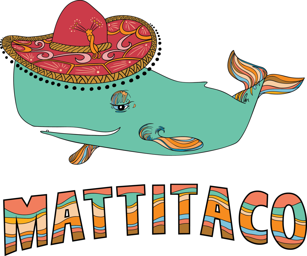 taco whale color text.png