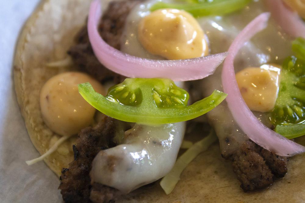 BurgerTaco.jpg