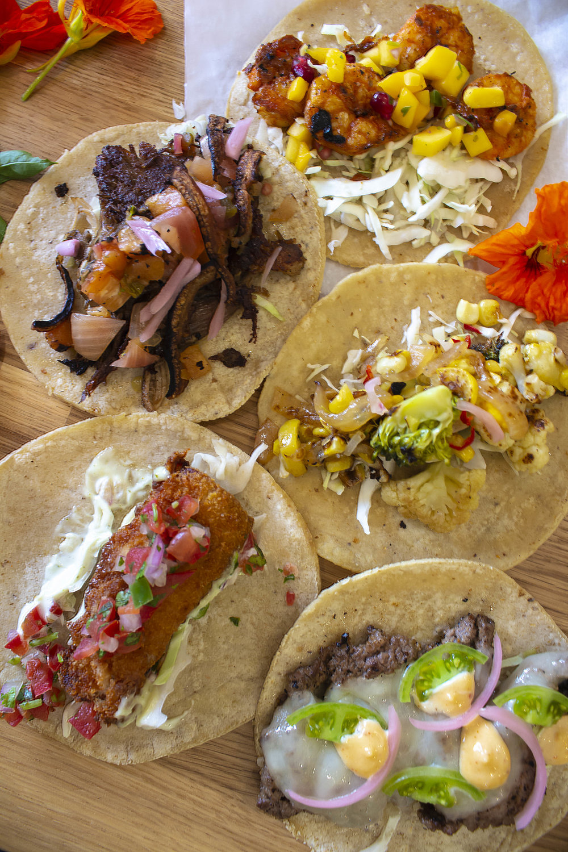 Tacos-Layout.jpg