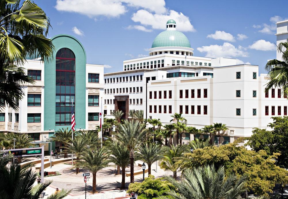 City Center Daylight 1.jpg