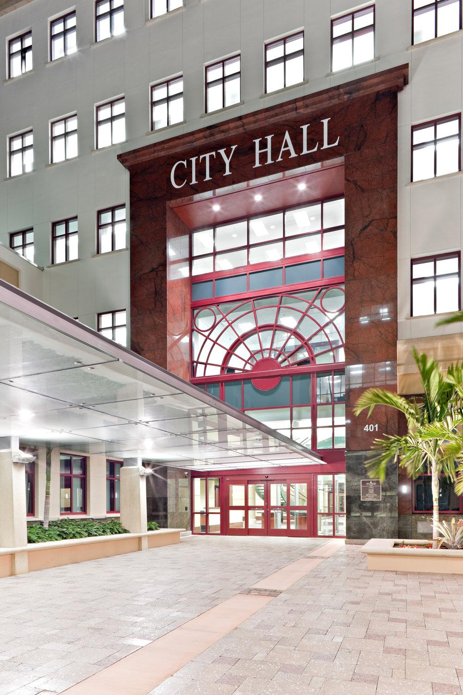 City Hall  Entrance.jpg
