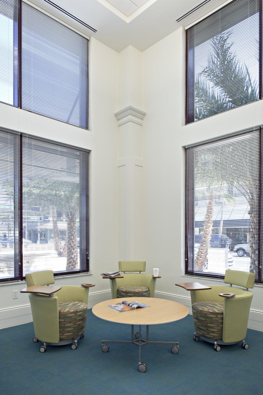 Urban Living Room Seating.jpg