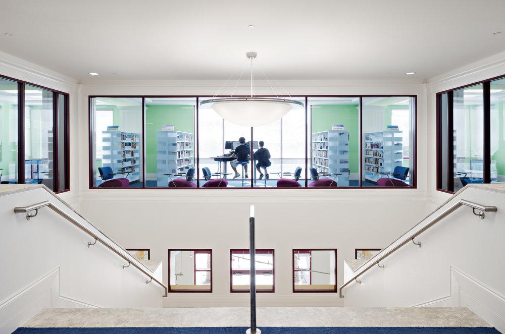 Library 2nd Floor Teen Library.jpg