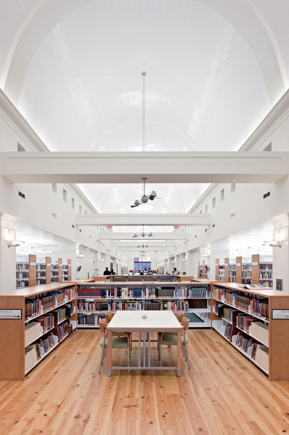 Library 4th Floor Library.jpg