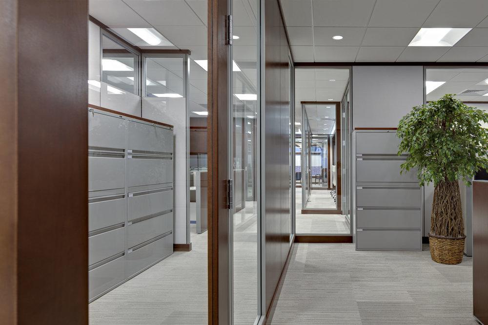Brooks-Offices.jpg