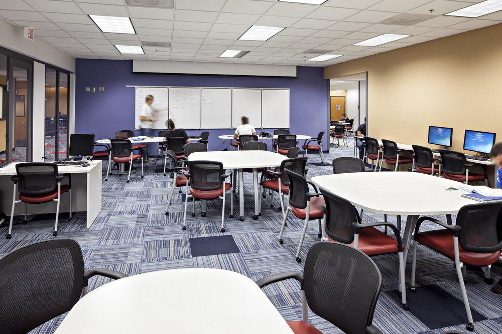 study area 3 - students.jpg