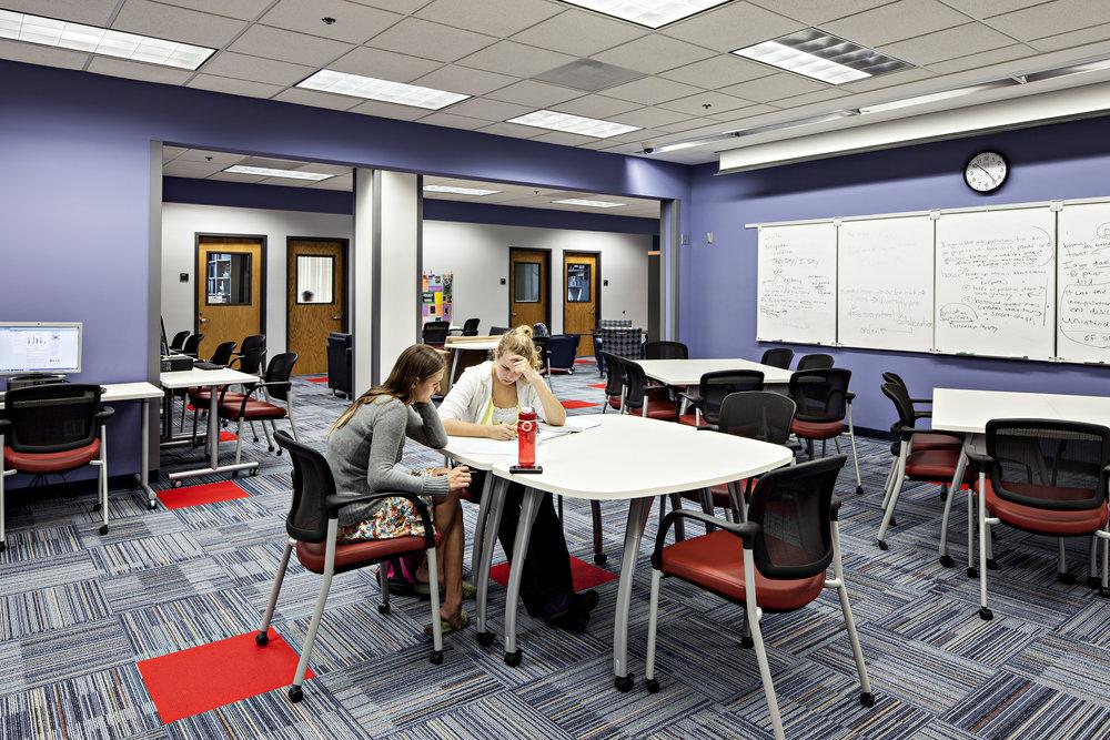 study area 2 - students.jpg
