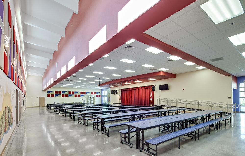Everglades cafeteria-auditorium.jpg