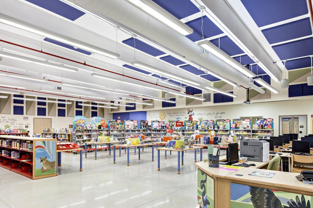 everglades library.jpg