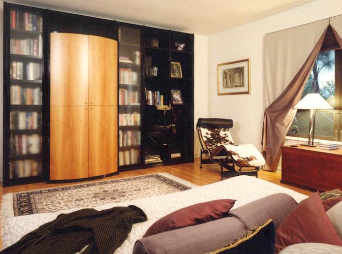 Kohn Residence 2.jpg