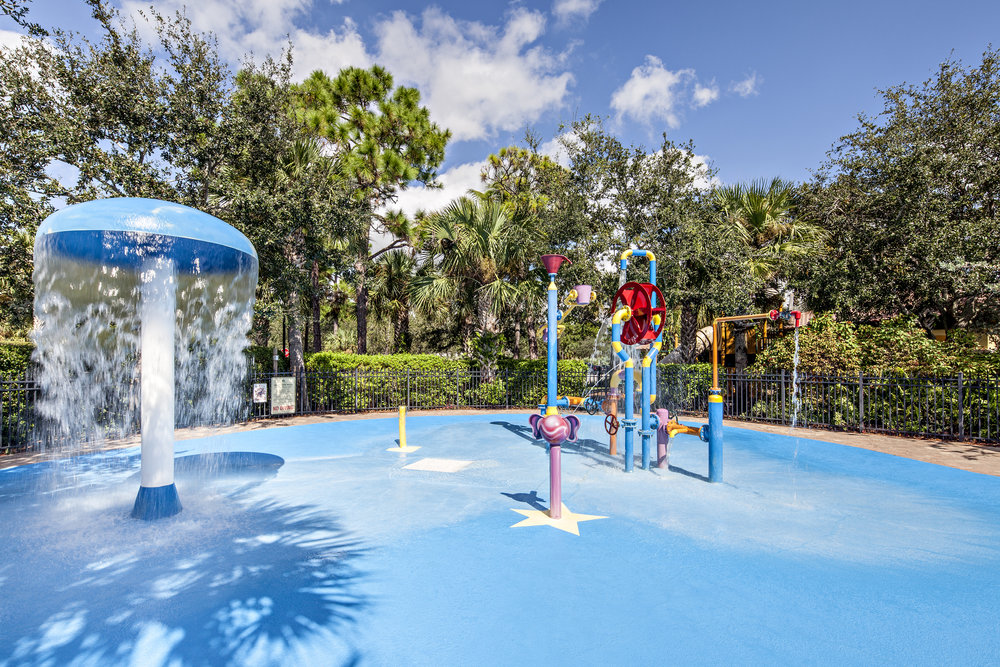 evergreen water play area.jpg