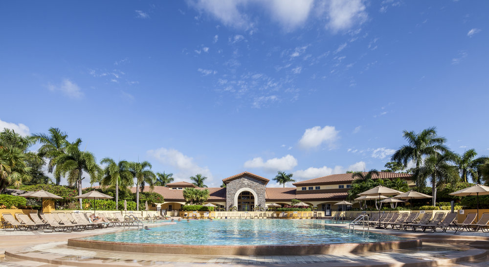 evergreen wide pool area.jpg