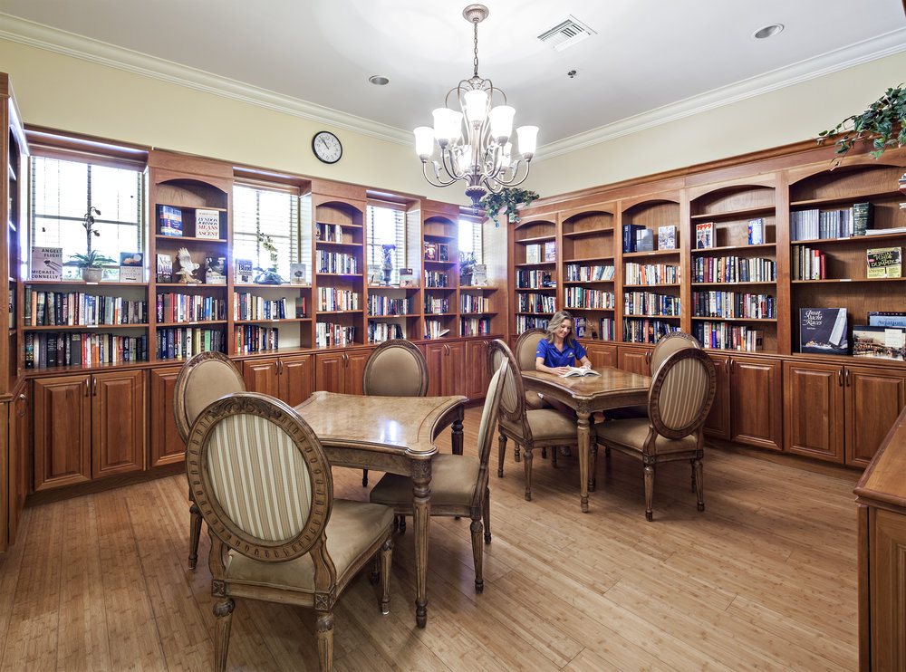 interior library.jpg