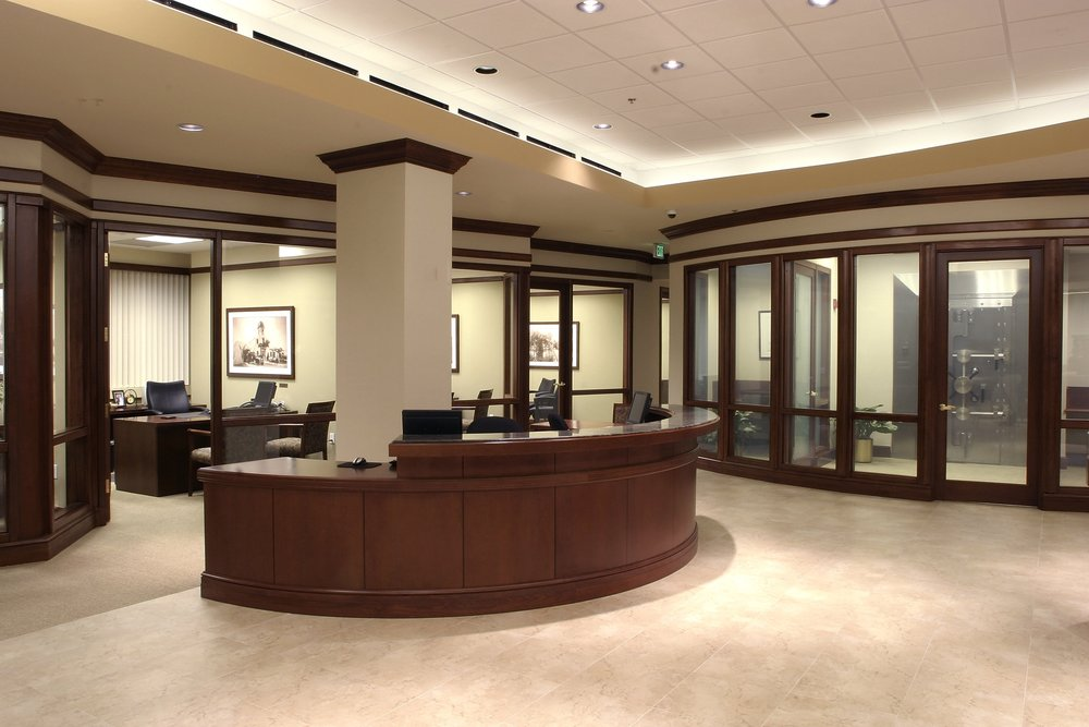 1st United Bank boca Raton -