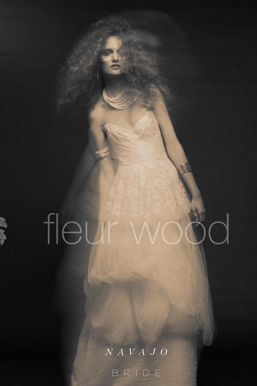 FW_Fashion_01.jpg